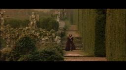 The Merchant of Venice12