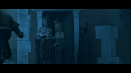 The Merchant of Venice6