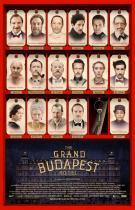 The_Grand_Budapest_Hotel_3