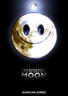 moon___2009_by_crustydog
