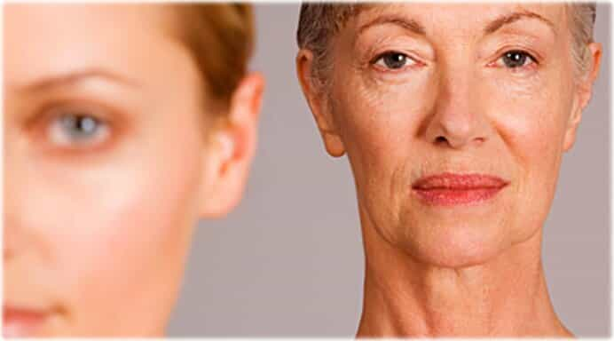Wrinkle Treatment: Remove wrinkles on face, forehead and neck in these easy ways, age will look less