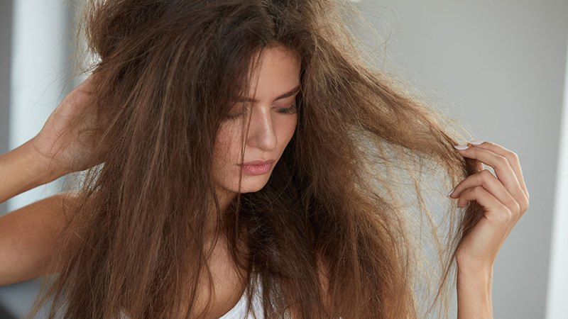 5 Amazing Tips to Detangle Your Hair