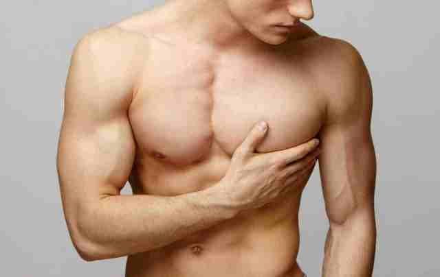How to Prevent Gynecomastia