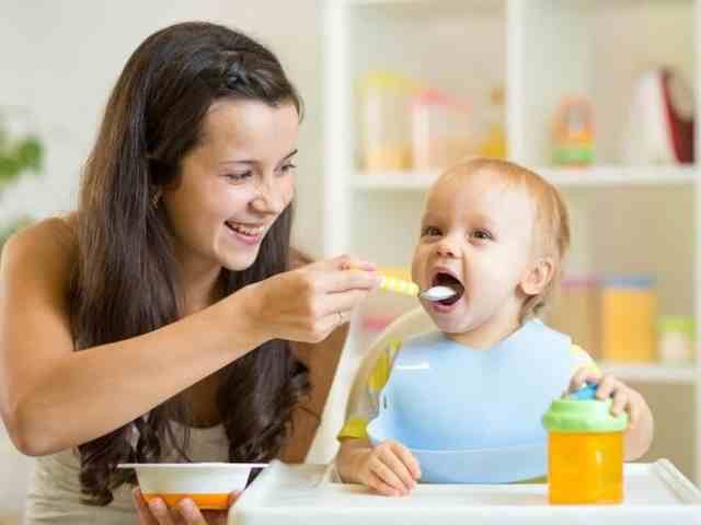 how-tapioca-is-good-for-baby