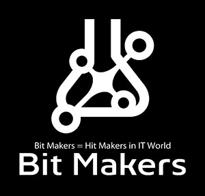 Bit-Makers-Ltd