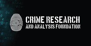 Crime Research and Analysis Foundation (CRAF)