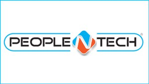People n Tech Logo