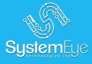 Systemeye Technologies Ltd.