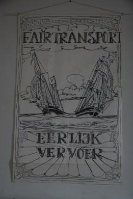 fairTransportPoster