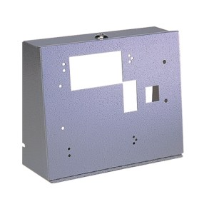 Mounting Boxes
