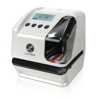 Lathem LT5000 Time Stamp