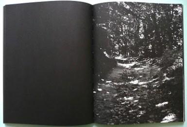 pvd pagina's 1