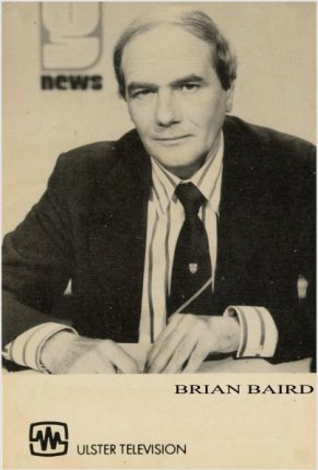 brian-baird-large