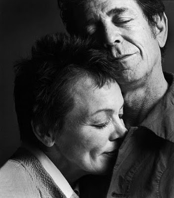 LaurieAnderson_LouReed