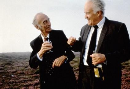 vieilles-canailles-1998-14-g