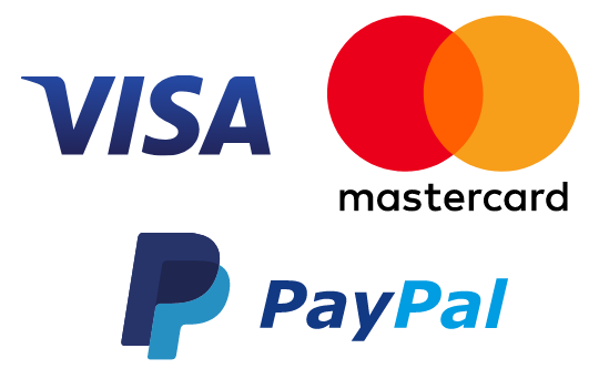 cropped Copy of Payment Methods