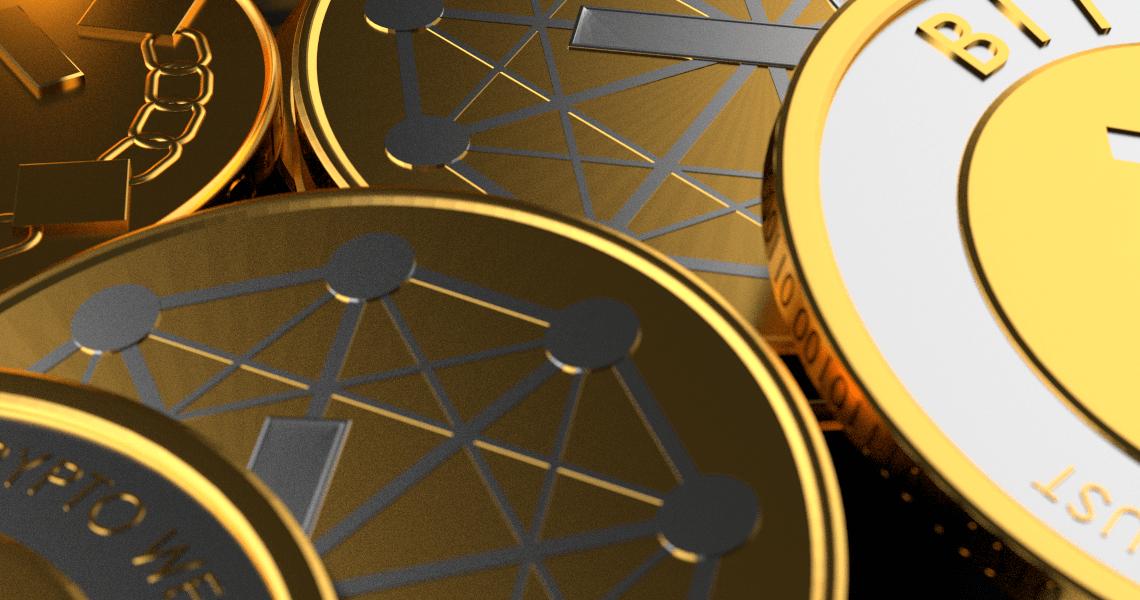 Investir dans les Crypto-monnaies (BitCoin – LiteCoin)