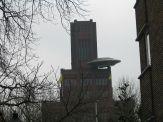 http://en.wikipedia.org/wiki/File:Utrecht_UFO.jpg