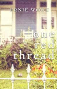 ONE RED THREAD_compessed