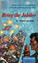 Cover of Bring the Jubilee