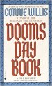 Cover of Doomsday Book