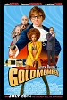 Cover of Austin Powers in Goldmember