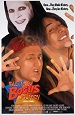 Cover of Bill & Ted's Bogus Journey