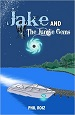 Cover of Jake and the Jungle Gems