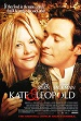 Cover of Kate & Leopold