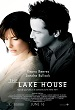 Cover of The Lake House