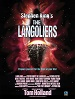 Cover of The Langoliers
