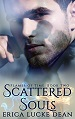 Cover of Scattered Souls