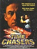 Cover of Time Chasers