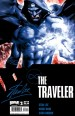 Cover of The Traveler #2