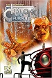 Cover of Clockwork Furnace #1