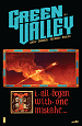 Cover of Green Valley #1