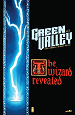 Cover of Green Valley #3
