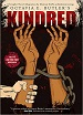 Cover of Kindred