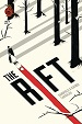Cover of The Rift #4 of 4