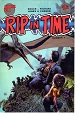 Cover of Rip In Time #1