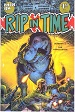 Cover of Rip In Time #5