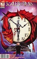 Cover of Scales of Time #1