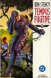 Cover of Tempus Fugitive #2 of 4