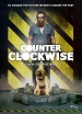 Cover of Counter Clockwise
