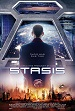 Cover of Stasis