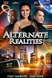 Cover of Alternate Realities