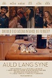 Cover of Auld Lang Syne
