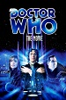 Cover of Doctor Who (the Movie)
