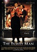 Cover of The Family Man