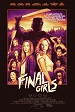 Cover of The Final Girls
